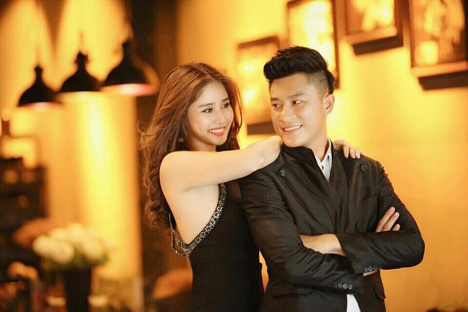 Công Phượng, Phan Thanh Bình có tiếc khi thấy tình cũ sexy gấp bội - 2