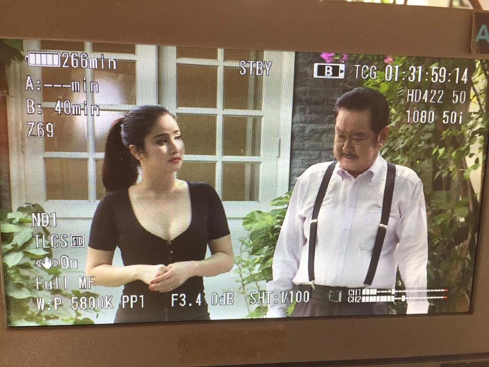 Công Phượng, Phan Thanh Bình có tiếc khi thấy tình cũ sexy gấp bội - 7