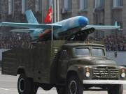 Thế giới - Triều Tiên có thể dùng UAV tấn công Seoul trong 1 giờ?