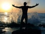Làm thế nào để có được một cuộc sống thanh tịnh?