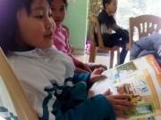 """Giáo dục - du học - Cuộc sống mới của """"thần đồng"""" 2 tuổi biết đọc, 3 tuổi biết làm Toán"""