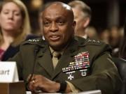 Thế giới - Tướng Mỹ: Triều Tiên chắc chắn sẽ có tên lửa bắn tới Mỹ