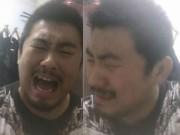 Đánh người, lộng ngôn: Võ sĩ MMA Từ Hiểu Đông đang rũ tù?