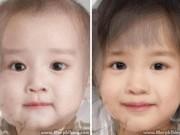 Tò mò em bé của Kim Tae Hee, Bi Rain sẽ đẹp tới mức nào?