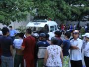 An ninh Xã hội - Nghịch tử truy sát cả nhà, 3 người thương vong
