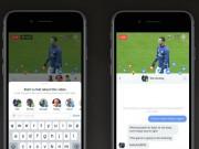 Công nghệ thông tin - Facebook Live thêm tính năng mới, tăng khả năng tương tác với người dùng