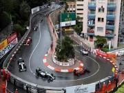Thể thao - Đua xe F1, Monaco GP: Phải có trái tim sư tử & cái đầu cáo già