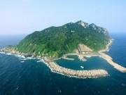 Du lịch - Hòn đảo kỳ lạ, chỉ đón tiếp đàn ông, cấm tiệt phụ nữ