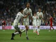Bóng đá - Real và Juventus đứng trước kỷ lục: Mốc son chói lọi nhất lịch sử