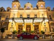 Maserati - Lựa chọn của người tin vào giá trị tự thân