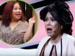 Tranh cãi danh hài Việt Hương chấm Siu Black thi hát: Người trong cuộc nói gì?