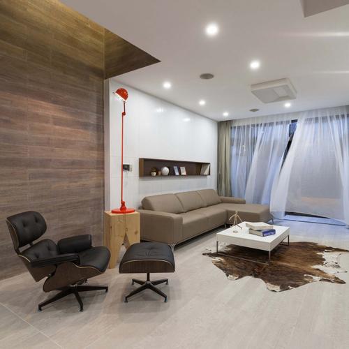 Ngôi nhà trắng tinh khôi ở Hà Nội được báo Mỹ xuýt xoa khen ngợi - 10