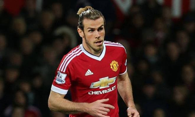 MU đoạt Europa League, Mourinho vung 300 triệu bảng vì Griezmann, Bale - 3
