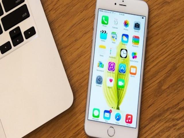 'Xử' xong Windows, Apple chuyển sang lôi kéo khách hàng Android