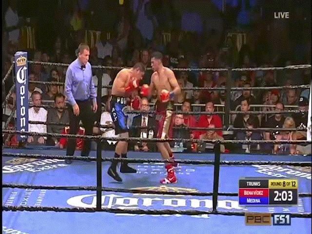 """Kinh sợ boxing: Dính đòn nhập viện, """"chưa hẹn ngày về"""" - 2"""
