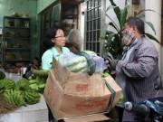 Thị trường - Tiêu dùng - Những cuộc giải cứu nông sản… bất tận