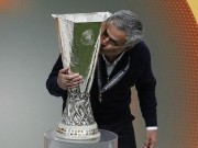 Bóng đá - MU trở lại cúp C1: Nguy cơ đụng Real - Bayern, rơi bảng tử thần