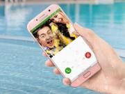 Thời trang Hi-tech - Galaxy A5 (2017) mở lối sáng tạo cho smartphone 8 triệu đồng