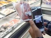 Thị trường - Tiêu dùng - Tất cả thịt heo phải truy xuất được nguồn gốc