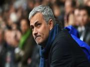 Bóng đá - Chuyển nhượng MU: Mourinho đã chốt danh sách mua sắm