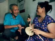 Kì lạ gia đình tay một ngón, chân như chân chim ở Hà Nam