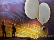 Vụ HQ nã 90 viên đạn về biên giới: Triều Tiên lên tiếng