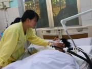 Tai nạn 13 người chết ở Gia Lai: Thông tin mới về sức khỏe tài xế xe tải