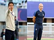 Bóng đá - HLV Pháp cảnh báo giấc mơ U20 Việt Nam: U20 Honduras đẳng cấp cao hơn