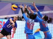 Tin thể thao HOT 25/5: NHCT thua trận ra quân giải CLB châu Á