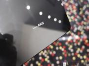 Công nghệ thông tin - Samsung sẽ ra mắt Galaxy Tab S3 với 4 loa AKG trong tháng 6?