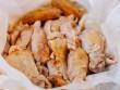 Bí quyết làm gà nướng muối vàng ươm, ngọt thịt