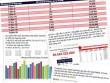 Nhiều người mua  bao 15  hụt jackpot 112 tỉ đồng