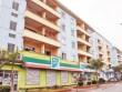 Nhà giá 150 triệu ở Hà Nội: Doanh nghiệp chờ  ' cơ chế đặc thù '