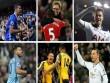 """Ngoại hạng Anh 2016/17: MU, Arsenal tụt lùi,  """" Big 4 """"  chỉ còn dĩ vãng"""
