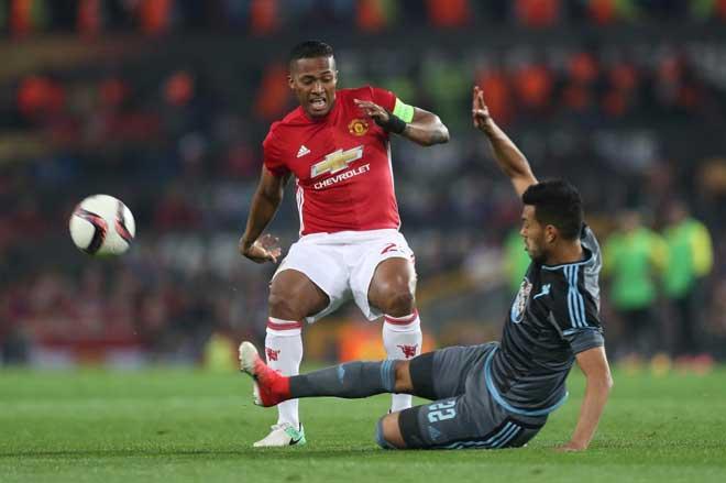 """MU: Rooney ra đi, Mourinho đau đầu chọn """"Quỷ đầu đàn"""" - 6"""