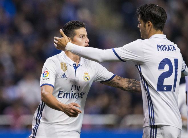 Real loạn trước chung kết Cúp C1: Ronaldo lo đi tù, đồng đội mải vui chơi - 2