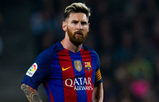 Messi cải tổ Barca: 100 triệu bảng cũng khó mua SAO