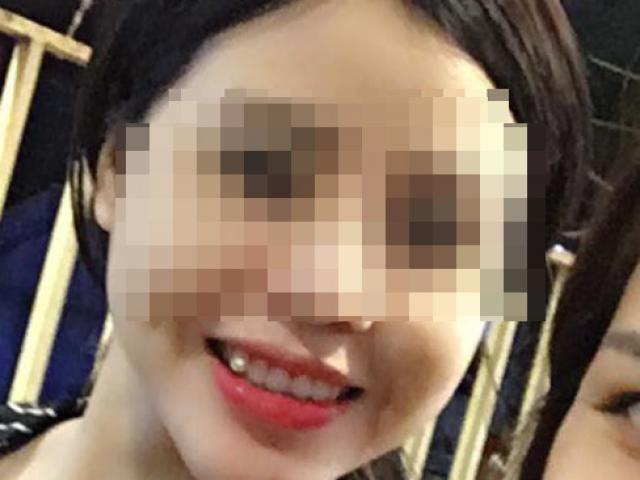 Phát hiện xác cô gái trẻ mất tích ở sân bay nổi trên sông