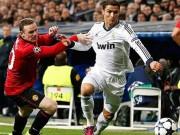 """Bóng đá - MU tái xuất cúp C1: Chờ tái ngộ Ronaldo & những """"cựu thù"""""""