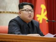 Báo Mỹ: Tấn công Triều Tiên là điều tồi tệ nhất