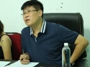 Phim - Sau vỡ nợ, Phước Sang trích tiền riêng hỗ trợ đàn em