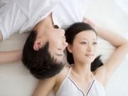 Sức khỏe đời sống - Khi nào nên bắt đầu quan hệ tình dục?