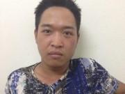 An ninh Xã hội - Tin mới nhất vụ chồng vác dao truy sát vợ ở Hàng Bông