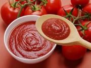 Sức khỏe đời sống - Cà chua, dưa chuột có chất Lectins gây bệnh mất trí nhớ?
