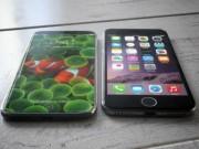 Tiếp tục xuất hiện bản thiết kế mới của iPhone 8