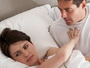Vì sao nhiều phụ nữ bị khô ráp đường âm đạo, đường tiểu?