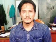 An ninh Xã hội - Đã bắt được đối tượng đâm chết người trong đám tang ở SG