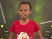"""Cuộc sống  """" một bước lên tiên """"  của cậu bé được Phi Nhung nhận nuôi"""