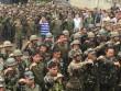 Cảnh sát Philippines bị IS chặt đầu... vẫn còn sống