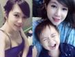 Vợ Lý Hải trần tình việc chi học phí nghìn đô cho con